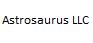 Astrosaurus LLC